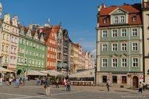 sprawdź jaka jest najlepsza restauracja we Wrocławiu