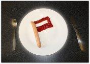 kadr - kuchnia